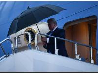 EL MUNDO: Las críticas de Trump a sus socios comerciales anticipan un G20 tenso
