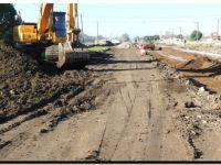 Fondo de Infraestructura Municipal. Necochea recibirá 15 millones