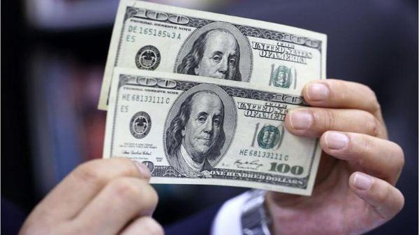 """Restringen la compra de dólar Bolsa y """"contado con liquidación"""""""