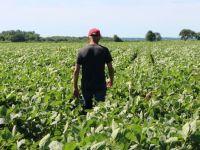 El mundo agrícola de EEUU duda de las promesas de Trump
