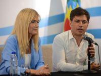 El fondo Fidelity rechazó la propuesta de Kicillof y la Provincia podría entrar en default