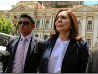 Bolivia designa primer embajador ante EEUU en 11 años