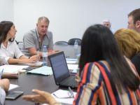Debaten modificación en la ley notarial bonaerense