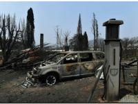 En Austraia urgen a los habitantes a evacuar sus casas