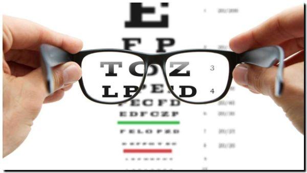 Se habilitará en Necochea el trabajo de las ópticas