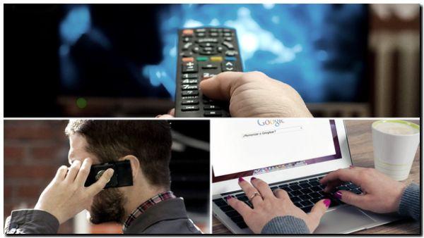 Autorizaron aumentos de hasta 5% en telefonía, internet y cable