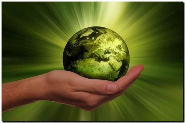 LATINOAMERICA: Los retos medioambientales para los próximos años