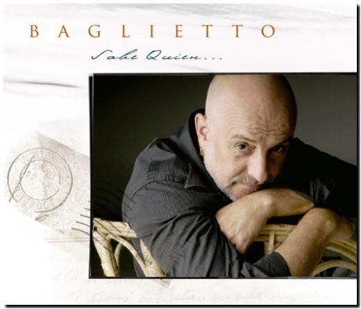 Relanzamiento de Baglietto