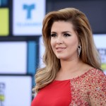 Alicia Machado talks about his past: What did he say now?