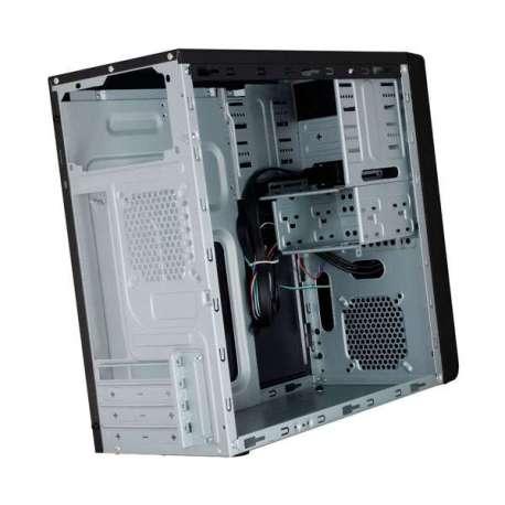 caja-micro-atx-unyka-uk6023-fuente-500w[1]