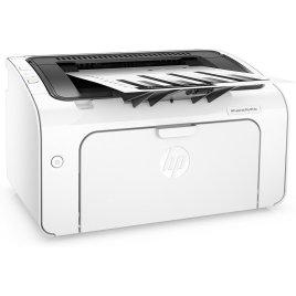 HP LASERJET PRO M102W WIFI