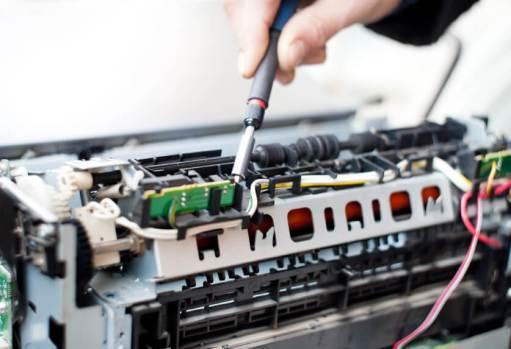Reparara+impresoras[1]