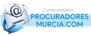procuradoresmurcia-com.correoseguro.dinaserver.com  Puertos IMAPS: 993 | POPS: 995 |  SMTPS: 465