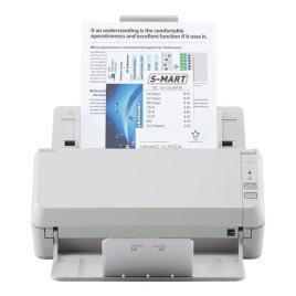 Fujitsu SP-1120