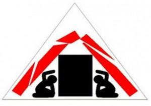 Imagen del Triangulo de la Vida