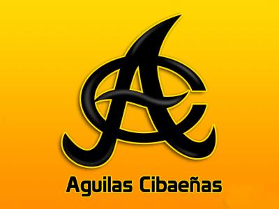#Aguilas