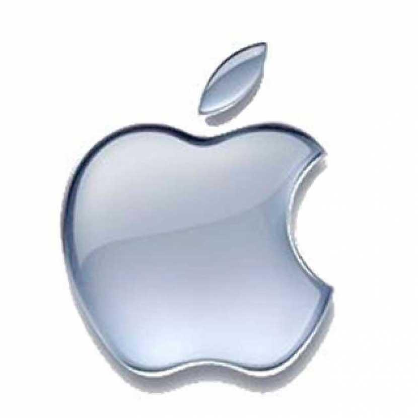 California: Apple gana demanda antimonopolio
