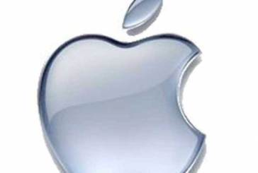 California: Apple gana demanda antimonopolio