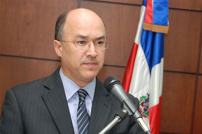 RD: uno de los países más seguros de América Latina, según la PGR