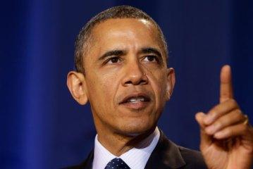 """Corea del Norte llama """"mono"""" a Obama y lo amenaza con """"un golpe demoledor"""""""