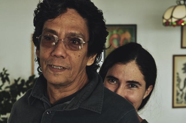 Detienen a periodistas y disidentes en Cuba antes del perfomance #YoTambiénExijo