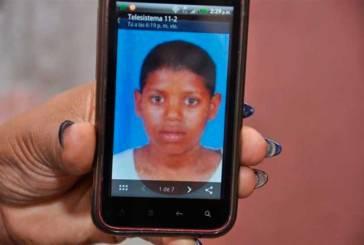 """""""No te vayas que ya nos vamos"""", dijo hermanito al adolescente que fue decapitado tras subirse en yola"""