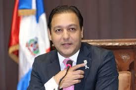 Abel Martínez  había advertido a autoridades sobre hombre mató  militante en Santiago