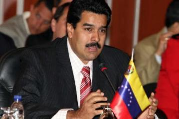 Venezuela es miembro no permanente del Consejo de Seguridad de la ONU