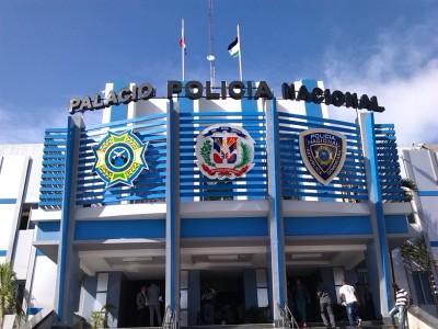 Capturan a tres presuntos homicidas en el Gran Santo Domingo