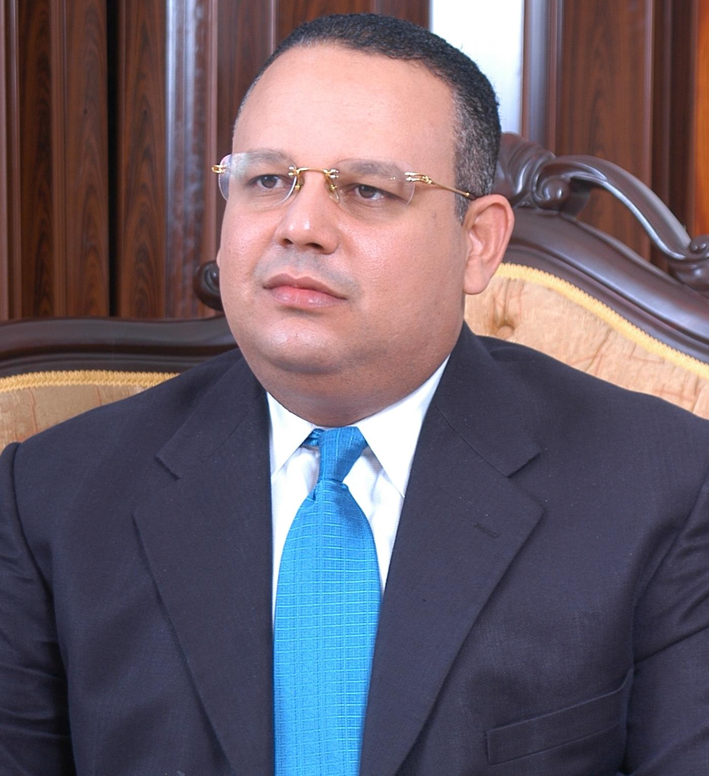 FJT califica de aberración institucional la creación de la DICAN y pide su cierre inmediato