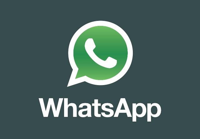 Apresan  hombre enviaba fotos de mujeres desnudas por Whatsapp