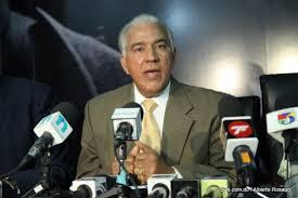 PRM pide jueces apartidistas en Altas Cortes