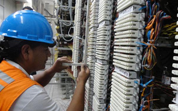 Indotel autoriza suspender servicio telefónico a quines realicen llamadas molestosas  al  9-1-1