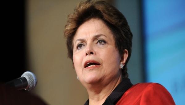 Exigen investigar la campaña reeleccionista de Dilma Rousseff