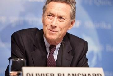 FMI: crecimiento latinoamericano no es sostenible