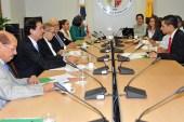 Empresarios esperanzados con el inicio de la discusión por un Pacto Eléctrico