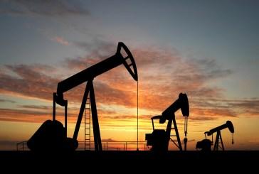 El petróleo cierra en leve alza en mercado poco proclive al riesgo