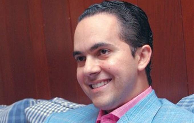 Especialista dice no todos los pacientes califican para una cirugía estética
