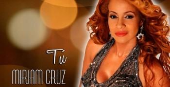Miriam Cruz cierra esta tarde el Carnaval del Distrito Nacional