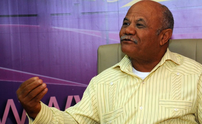 PLD en San Juan deplora crimen de dirigente José Adames