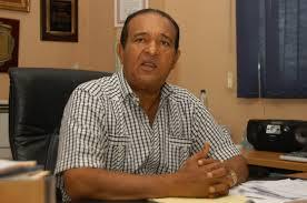 Antonio Martes pide al Gobierno crear mecanismo que frenen feminicidios