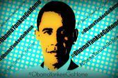 #ObamaYankeeGoHome es TT tras las sanciones norteamericanas a Venezuela