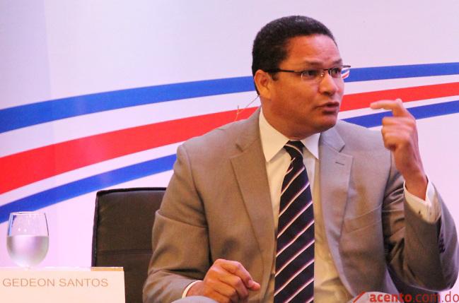 Indotel advierte a telefónicas serán sancionadas por llamadas de cobro fuera de horario