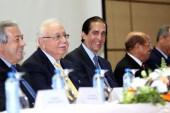Consultas para Pacto Eléctrico esta semana en Santiago y el Distrito Nacional