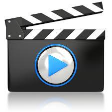 La  Dirección General de Cine crea videos instructivos para el público
