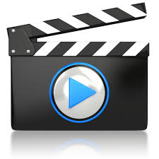 La  Dirección General de Cine crea videos instructivos para el público