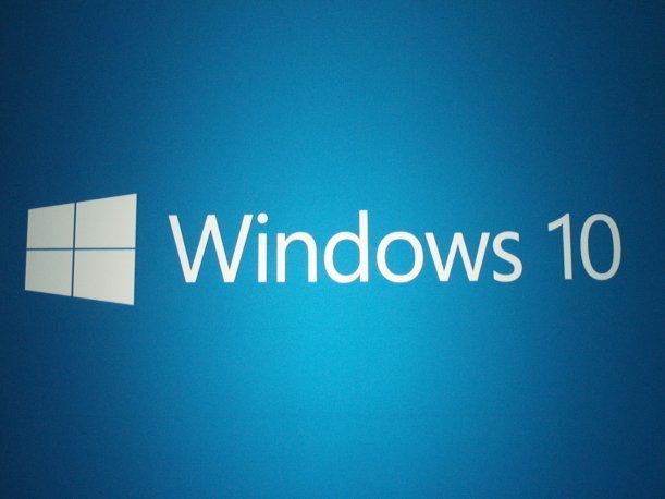 Windows 10 se instalará en computadoras con software piratas