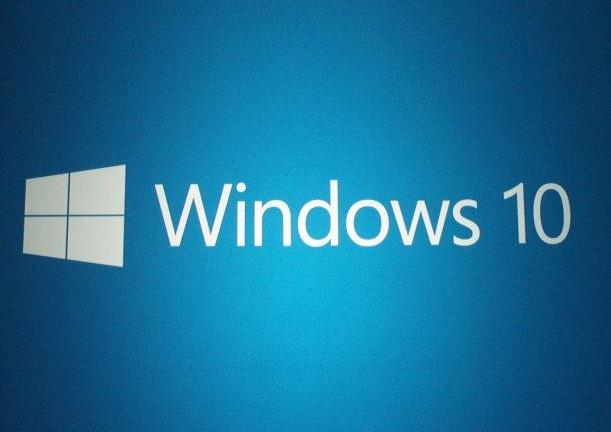 Windows 10 se instalará en computadoras con software piratas