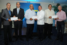 Banreservas destinará RD$6,500 millones para pignoración de arroz