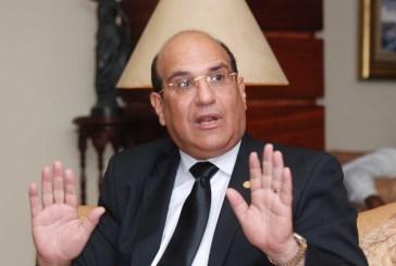 Castaño Guzmán seleccionado como presidente de la JCE